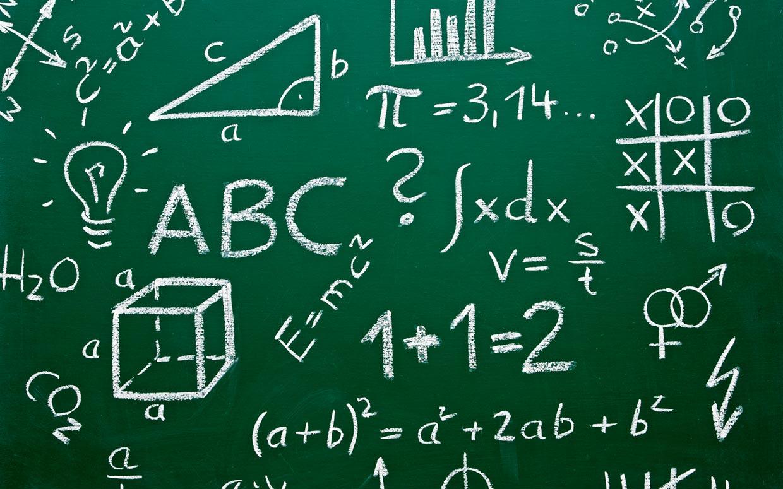 Las modificaciones en el cálculo del ratio de deuda