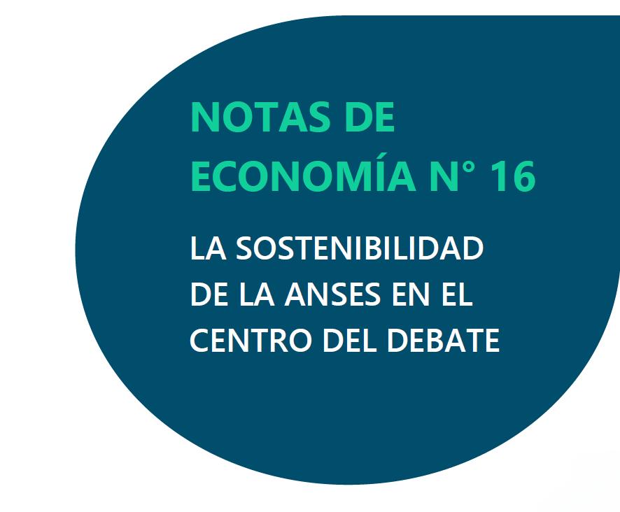 La sostenibilidad de la ANSES en el centro del debate