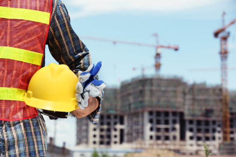 ¿Qué empleos crecen cuando crece la economía?